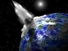 http://t1.gstatic.com/images?q=tbn:Z0NZJ2k-MhVkTM::img528.imageshack.us/img528/494/meteorstriketa2.jpg&t=1&h=195&w=260&usg=__RHQgl8qpnFIYLCktw7ME0uPA6mg=