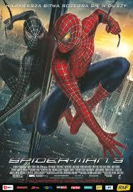 spider man 7149002.3
