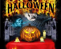 halloween Boicottiamo Hallowen. Salviamo le nostre radici.