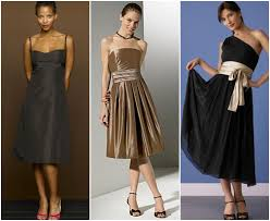 لباس زیر زنانه،لباس زنانه،لباس های زنانه،لباس زیر زن،عكس لباس زنانه،تصویر لباس زیر زنانه،لباس مهمانی زنانه،گالری لباس های زنانه،ژورنال لباس زنانه