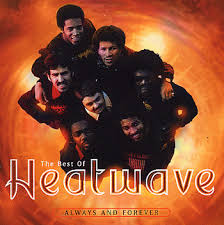 Heatwave, Rose Royce, Blue Magic fanclub presale password for concert tickets in Universal City, CA