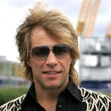 Bon Jovi Bon-Jovi---Blaze-of-Glory