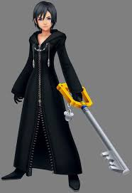 Kingdom Hearts Auckland Ball Group [We need a Sleeping Beauty !~] 1045202-943346_20090602_790screen005_super