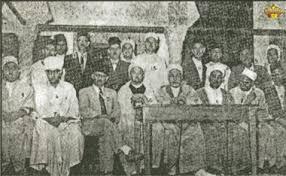 الشيخ نعيم النعيمي 149image