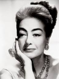 Joan Crawford Resources