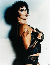 MTV to remake Rocky Horror,