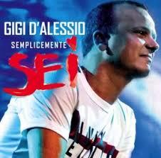 Gigi D'Alessio: il World Tour - Semplicemente_sei_dalessio