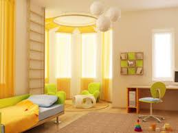 Salle de jeu enfant et petit budget ? Decoration-chambre-enfant