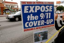 11 Septembre : ils ont la grosse tête ! thumbnail