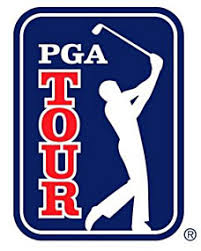 Zach Johnson PGA Tour