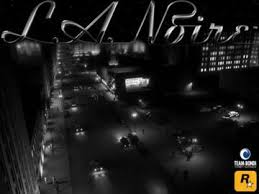L.A. Noire the Most Expensive