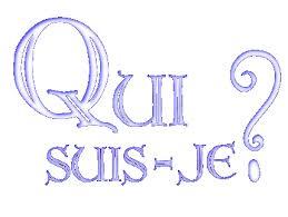 http://t1.gstatic.com/images?q=tbn:ZlYpD6l93lI5dM:http://www.republiquelibre.org/cousture/images6/QUI.GIF