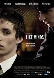 Like Minds film complet