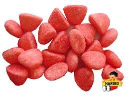 [Image: haribo-fraises-copier.jpg]