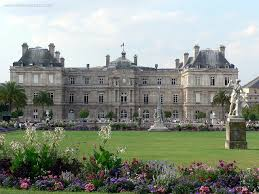 external image luxembourg_palace.jpg