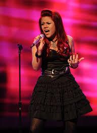 New American Idol Tonight-