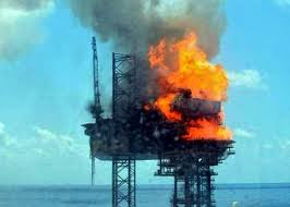 BP's own probe finds safety issues on Atlantis rig