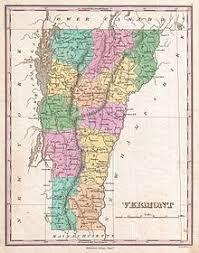 Vermont - Wikipedia, the free