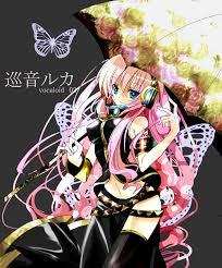 Galeria Vocaloid!!!!!!!!!!! Megurine_luka-nee_sama_ga_okita_nay