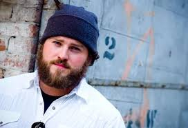 Zac Brown Band fanclub presale password for concert tickets in Wichita, KS