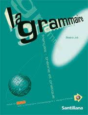 external image la_grammaire.jpg