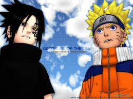 صور ناروتو شبودن 2 Naruto_526549