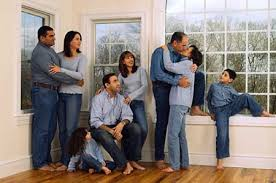 Tags: awkward family photos