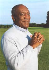 Bill Cosby password for show tickets.