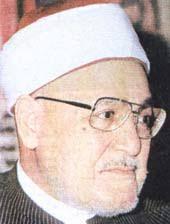 من أقوال الشيخ محمد الغزالي Ikhwan16-