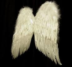 """""""Malaikat"""" Para Tentara Allah SWT"""