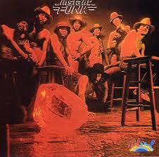 100 Albums cultes Soul, Funk, R&B Instantfunk_instantfu_101b