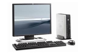 قسم الكمبيوتر والانترنت