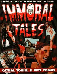 Phim  Immoral Tales