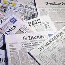 http://t1.gstatic.com/images?q=tbn:_zw1njtMS7u7VM:http://www.gilad-shalit.fr/wp-content/uploads/2009/11/presse.jpg