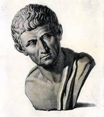 الاسكندر الأكبر Pg-14-Aristotle-Ala_158261s