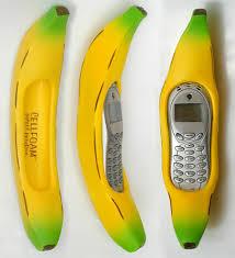 banana-phone.jpg
