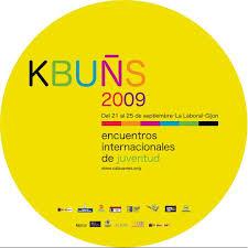 KBÑS2009