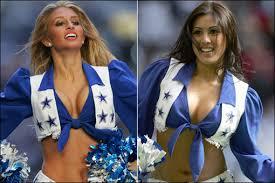 Inside the Dallas Cowboys