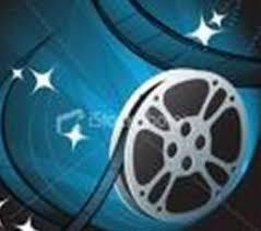 بث مباشر لاحدث الافلام الاجنبة من قنوات الافلام المتخصصة على موقع tvbox free