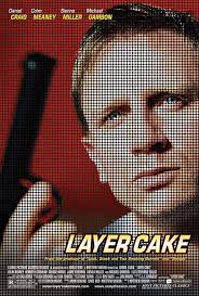 http://t1.gstatic.com/images?q=tbn:aGox6tLCpOUupM%3Ahttp://www.impawards.com/2005/posters/layer_cake_ver2.jpg