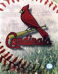 The St. Louis Cardinals were