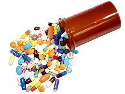 Sử dụng thuốc gốc là tiện lợi, rẻ tiền nhưng không phải lúc nào cũng hiệu quả.