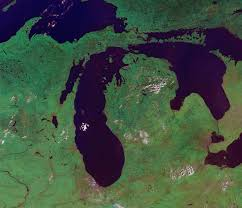 Citizen Science: Great Lakes