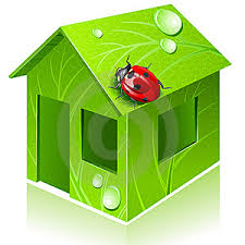 external image vector-eco-house-thumb9351646.jpg