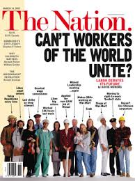 The Nation: Cant Workers of