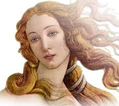 Aphrodite1 dans -Histoires et légendes.