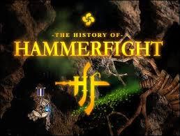 HAMMERFIGHT__משחק_פצצה_!!