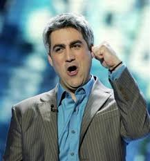 Taylor Hicks \x26middot; Snoop Dogg
