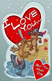 external image valentines-day-card-02.jpg
