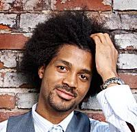 black male hairstyles male hairstyles